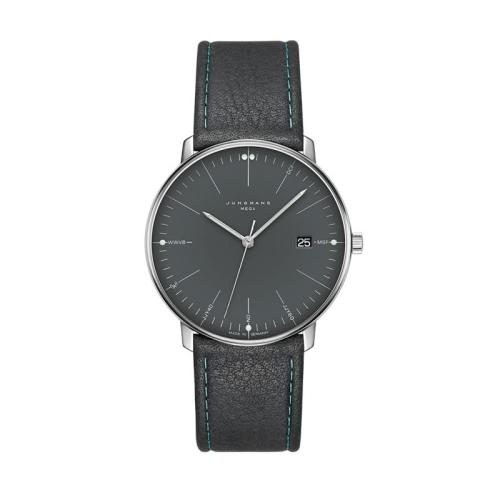 Reloj de hombre Junghans...