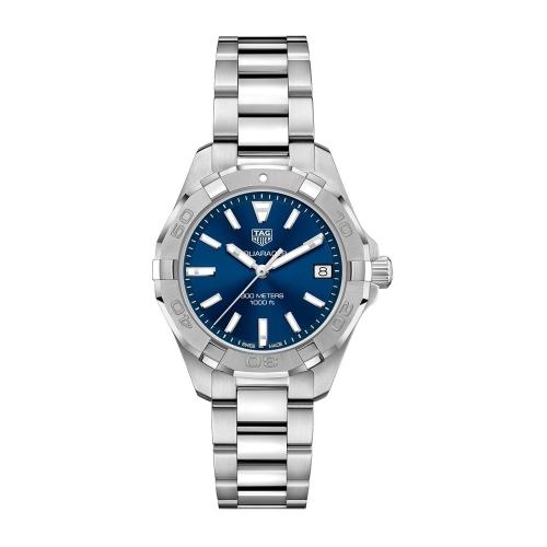 Reloj de mujer TAG Heuer Aquaracer - WBD1312.BA0740