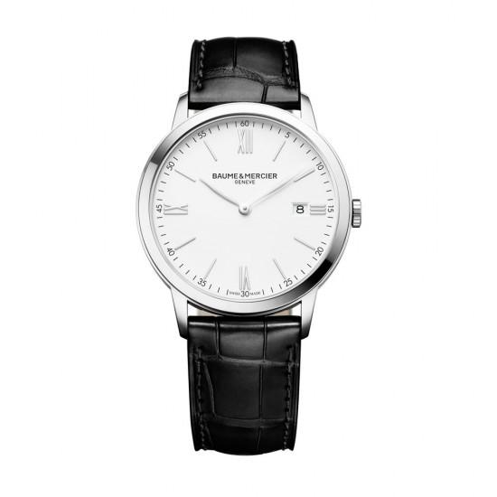 Reloj de hombre Baume & Mercier Classima - 10323