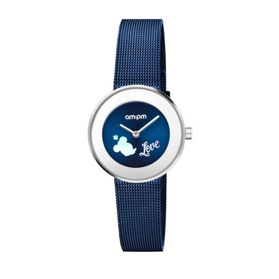 Reloj infantil Disney - DP150-V327