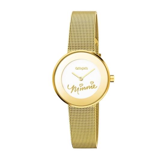 Reloj infantil Disney - DP150-U317