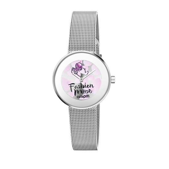 Reloj infantil Disney - DP150-U325