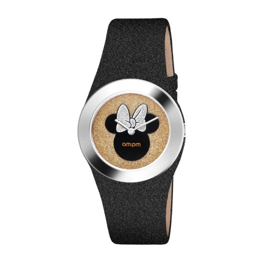 Reloj infantil Disney - DP151-U320