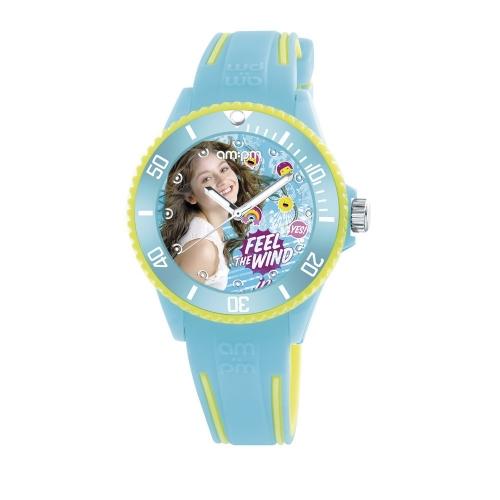 Reloj infantil Disney - DP187-U467