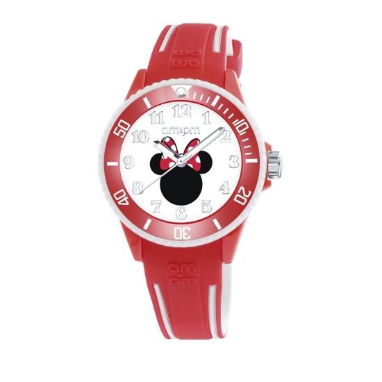 Reloj infantil Disney - DP187-U472