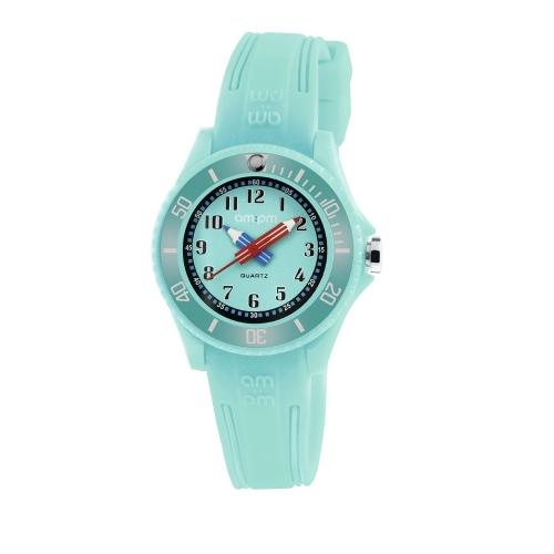Reloj infantil Kids - PM192-K515