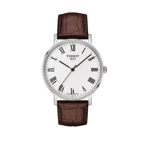 Reloj de hombre Tissot  Everytime Medium - T109.410.16.033.00
