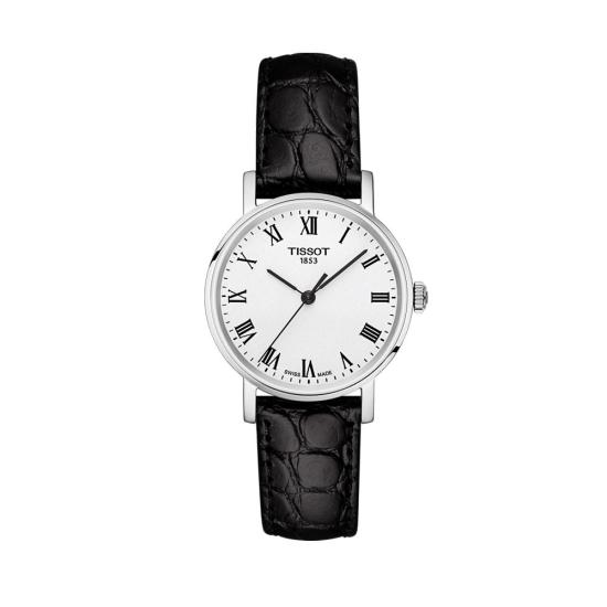 Reloj de mujer Tissot  Everytime Small - T109.210.16.033.00