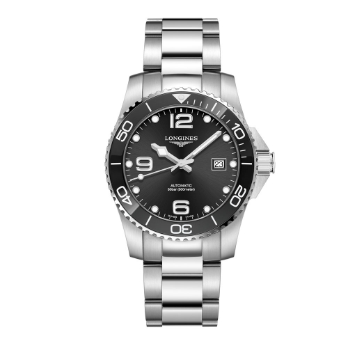 Longines Hydroconquest -...