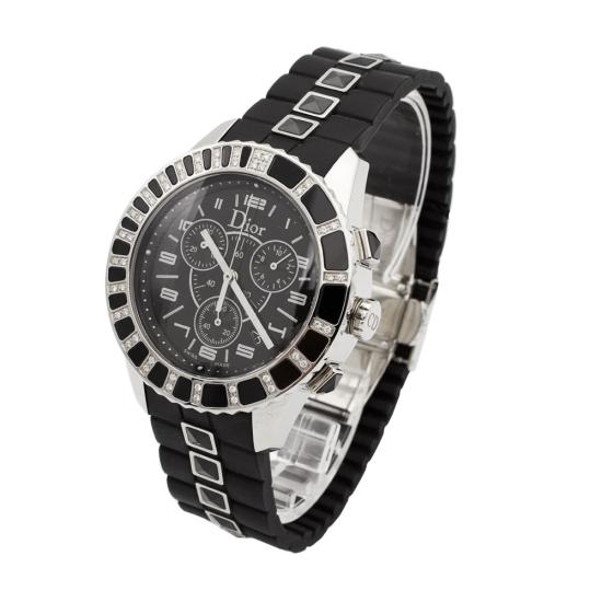 Reloj DIOR - CD11431ER001