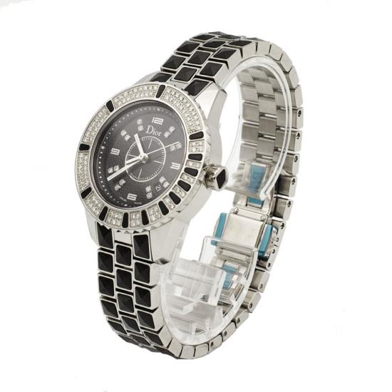 Reloj DIOR - CD113119M001
