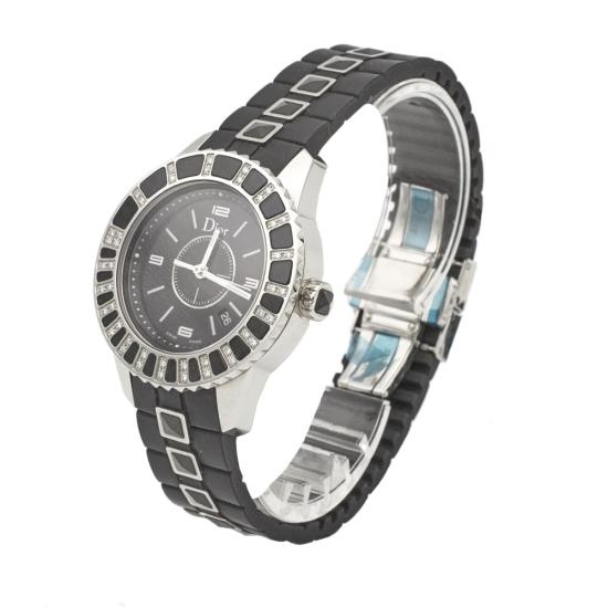 Reloj DIOR - CD113115R001