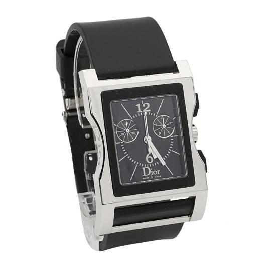 Reloj DIOR - CD034313A001