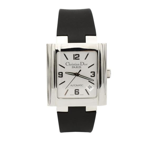 Reloj DIOR - D85-100-AGIN