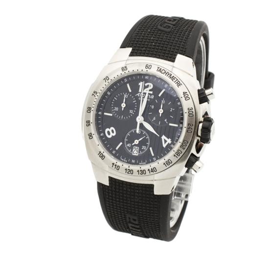 Reloj Alpina - AL-350LBBBZA6