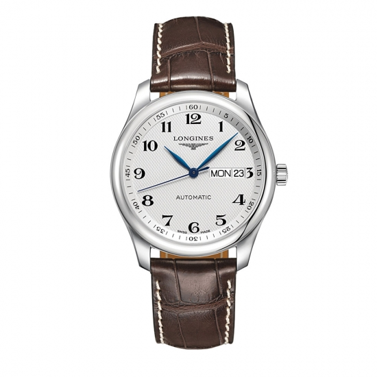 Longines Master Collection -...
