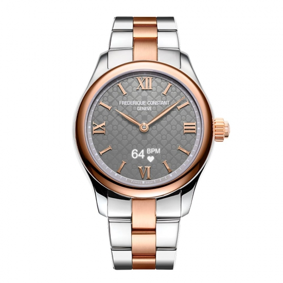Frederique Constant Smartwatch Ladies...