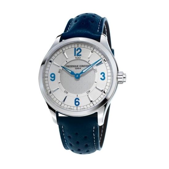 Reloj-clasico-hombre-Frederique-Constant-FC-282AS5B6