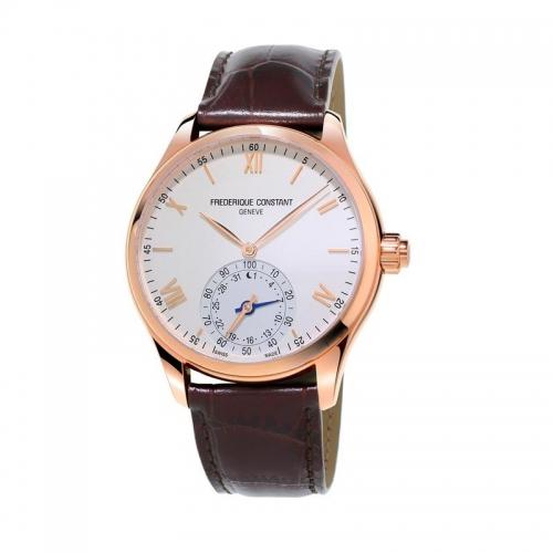 Reloj-clasico-hombre-Frederique-Constant-FC-285V5B4-1
