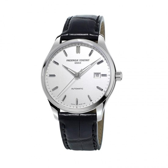 Reloj clásico hombre Frederique Constant FC-303S5B6