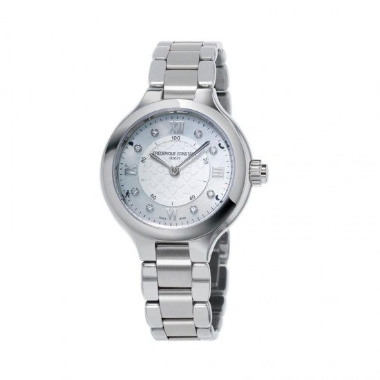 Reloj-clasico-mujer-Frederic-Constant-FC-281WHD3ER6B-1