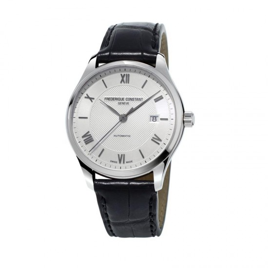 Reloj-clasico-hombre-Frederique-Constant-FC-303MS5B6