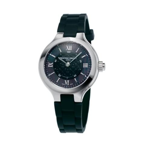 Reloj clásico de mujer Frederic Constant FC-281GH3ER6