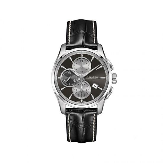 Reloj clásico automático de hombre Hamilton H32596781