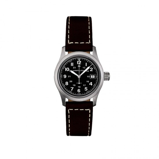 Reloj deportivo Hamilton H68311533