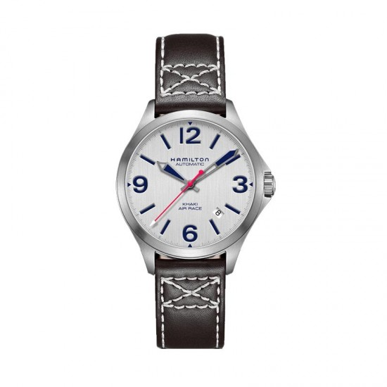 Reloj deportivo de hombre Hamilton H76225751