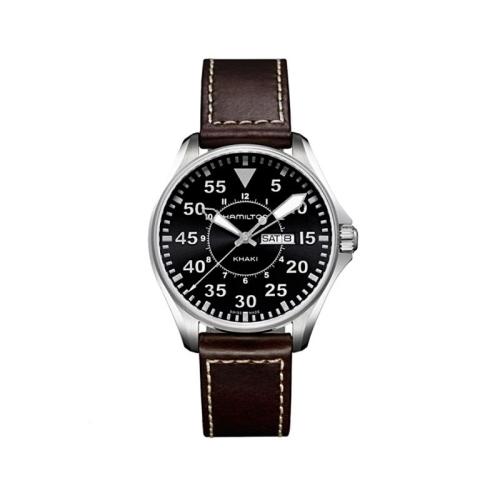 Reloj deportivo de hombre Hamilton H64611535