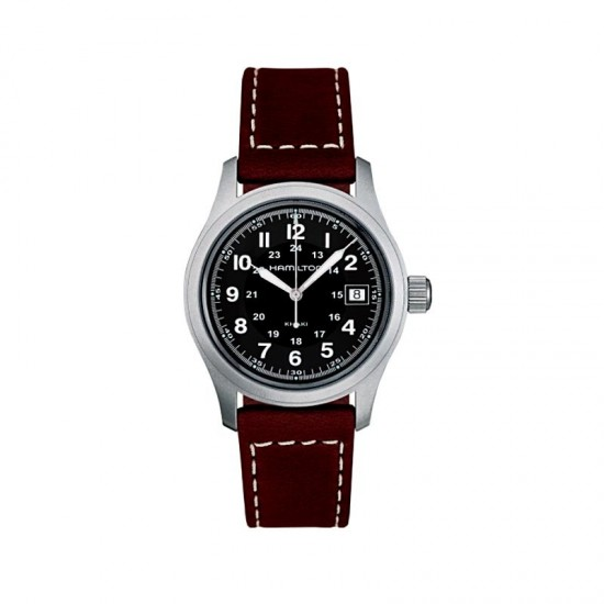 Reloj deportivo de hombre Hamilton H68411533