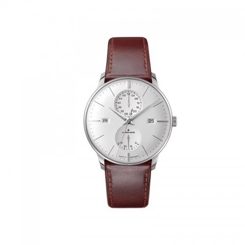 Reloj clásico de hombre JUNGHANS 027/4364.00