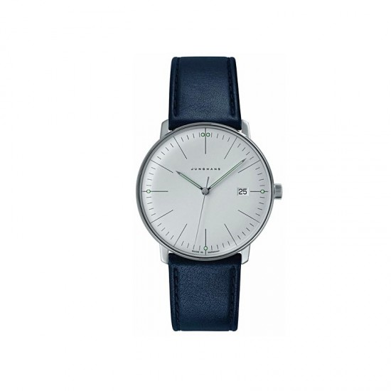 Reloj clásico de hombre JUNGHANS 041/4464.00
