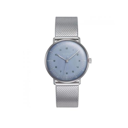 Reloj clásico de mujer JUNGHANS 027/3600.44