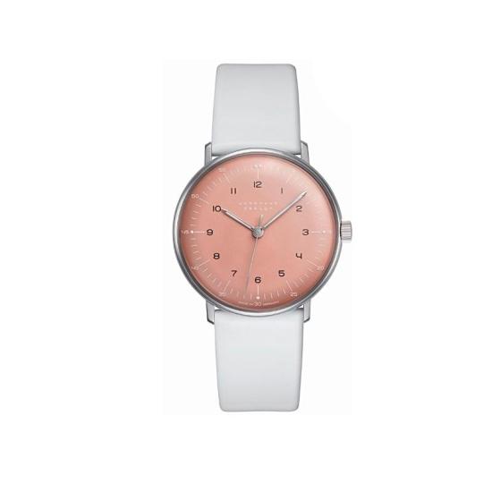 Reloj clásico de mujer JUNGHANS 027/3601.00