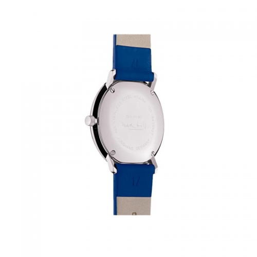 Reloj B&M  - Classima M0A10266
