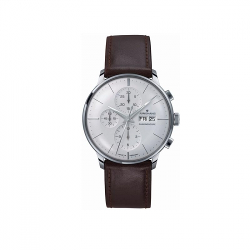 Reloj B&M  - Classima M0A10272