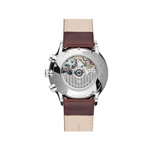 Reloj B&M - Cobra 10281