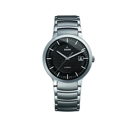 Reloj clásico de hombre RADO R30939163