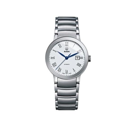 Reloj clásico de mujer RADO R30940013