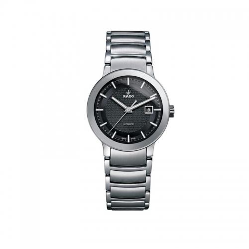 Reloj clásico de mujer RADO R30940163
