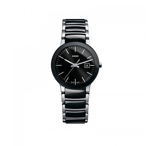 Reloj clásico de mujer RADO R30935162
