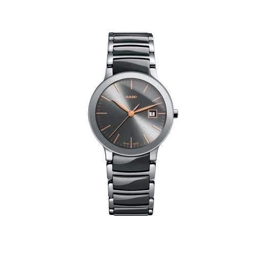 Reloj clásico de mujer RADO R30928132