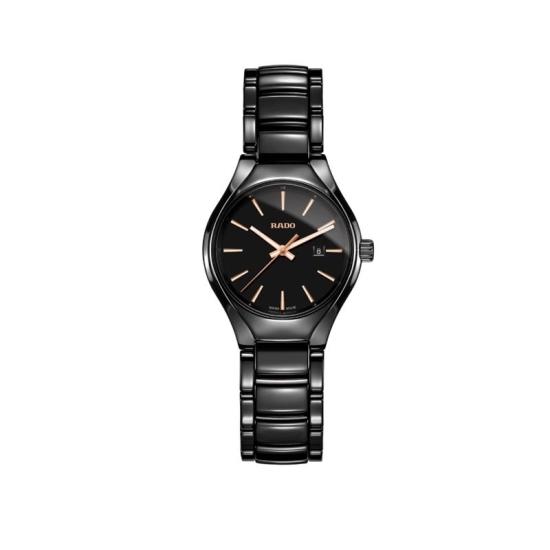 Reloj clásico RADO R27059162