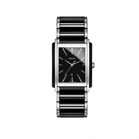 Reloj clásico RADO R20963152