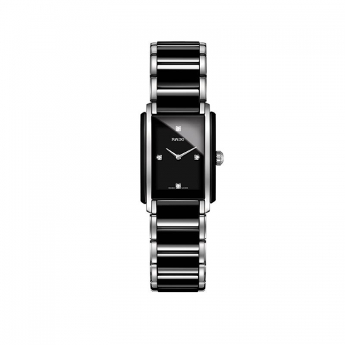 Reloj clásico de mujer RADO R20613712