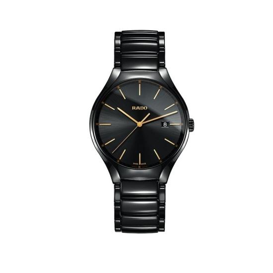 Reloj clásico de hombre RADO R27238152