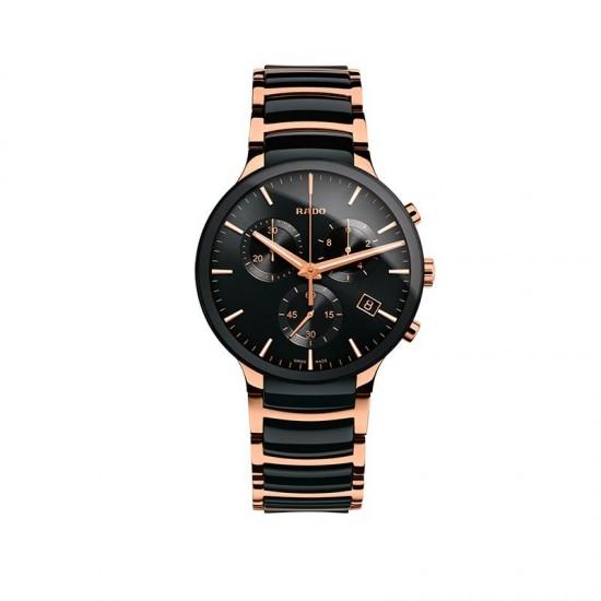 Reloj deportivo de hombre RADO R30187172