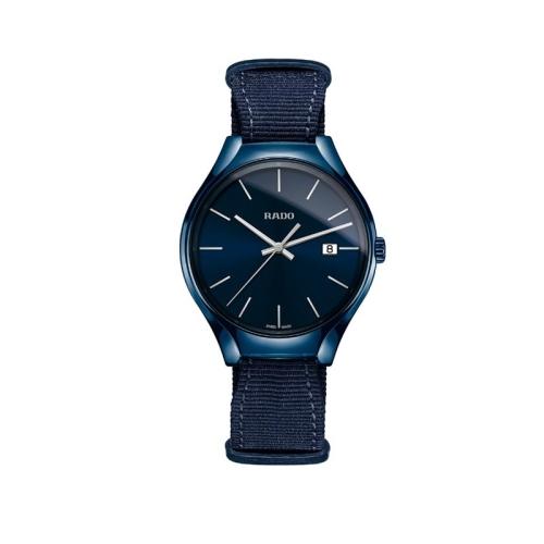 Reloj deportivo de hombre RADO R27235206